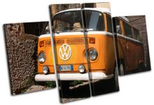 Camper Van Transportation - 13-1548(00B)-MP17-LO